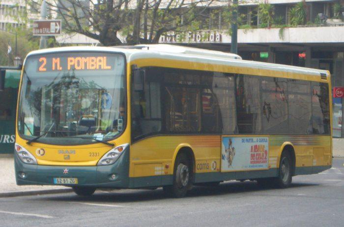 Autocarro_carris