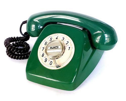 telefone-antigo-verde (1)