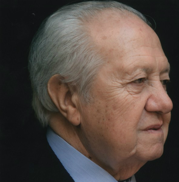 Mário-Soares-SRL