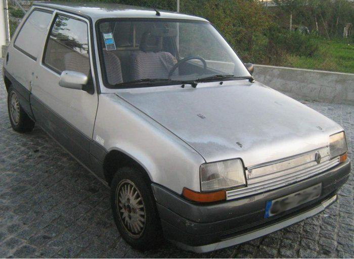 9940604567-renault-5-diesel-89